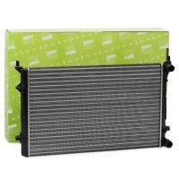 Comparateur de prix VALEO Radiateur AUDI A3, VOLKSWAGEN GOLF, VOLKSWAGEN PASSAT (735558)