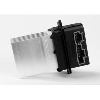 Comparateur de prix Régulateur, pulseur d'air habitacle VALEO 509355 d'origine