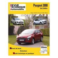 Comparateur de prix ETAI Revue technique auto ETAI 23679