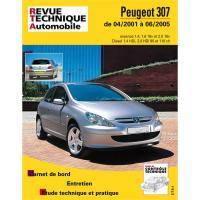 Comparateur de prix Tap N 411 Peugeot 307 - 04/01--->