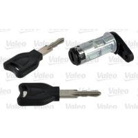 Comparateur de prix Cylindre de serrure VALEO 256523 d'origine