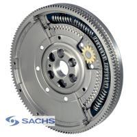 Sachs volant moteur bi-masses 2294 000 514