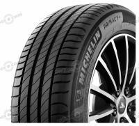 Comparateur de prix 'Pneus été' 'Michelin Primacy 4 ( 205/55 R17 95V XL )'