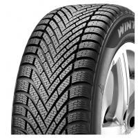 comparateur de prix Pirelli Cinturato Winter 175/65 R14 82T