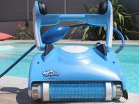 Comparateur de prix Maytronics Dolphin NAUTY