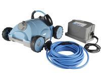 Comparateur de prix Robot de piscine électrique RobotClean 2 - Ubbink