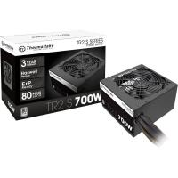 comparateur de prix Thermaltake Alimentation PC TR2 S 700W - 80PLUS