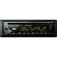 comparateur de prix Autoradio mp3 pioneer deh-x7800dab