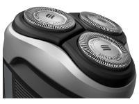 Philips Series 3000 SH30/50 - Tête de rasoir - pour rasoir