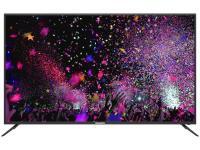 Téléviseur UHD 4K 164 cm GRANDIN UD65LGB204 en solde