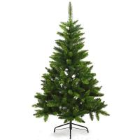 Comparateur de prix Sapin de noel artificiel blooming 150 cm