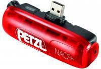 Comparateur de prix Petzl Batterie rechargeable NAO +