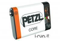 Comparateur de prix Batterie Rechargeable Core Petzl