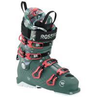 Chaussures De Ski Free Randonnée Alltrack Elite 100 Lt W