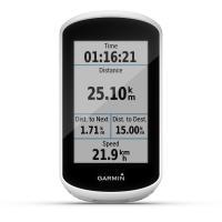 Garmin Edge Explore - Navigateur GPS/GLONASS - cycle 3
