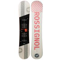 comparateur de prix planche de snowboard freestyle & all mountain, homme, Rossignol District - ROSSIGNOL