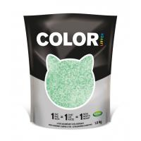 comparateur de prix Nullodor Litière Chat Color