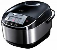 21850 - Multi-Cuiseur Collection Cook 900 W