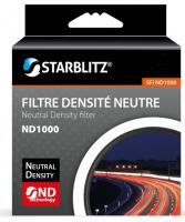STARBLITZ filtre nd1000 82mm