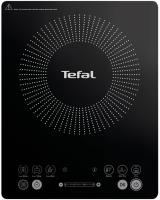 Comparer les prix du TEFAL IH210801 Everyday slim plaque à induction