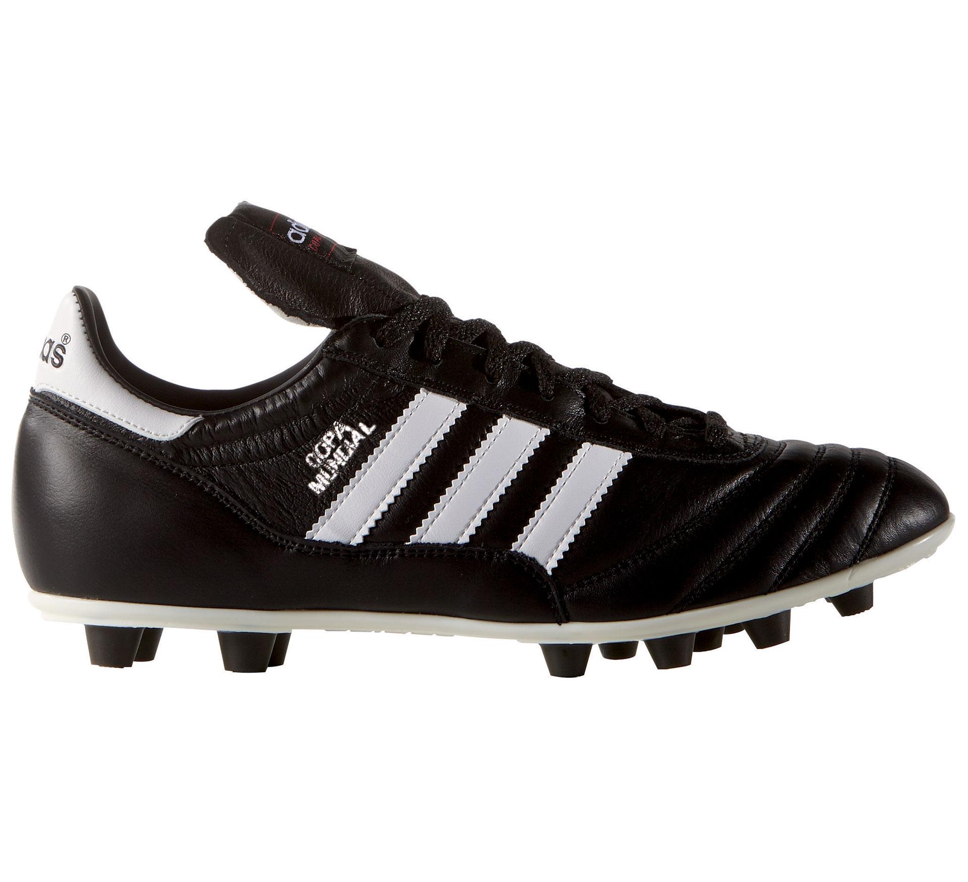 Chaussures de Football Adidas Copa Mundial FG Size: 48 pas cher