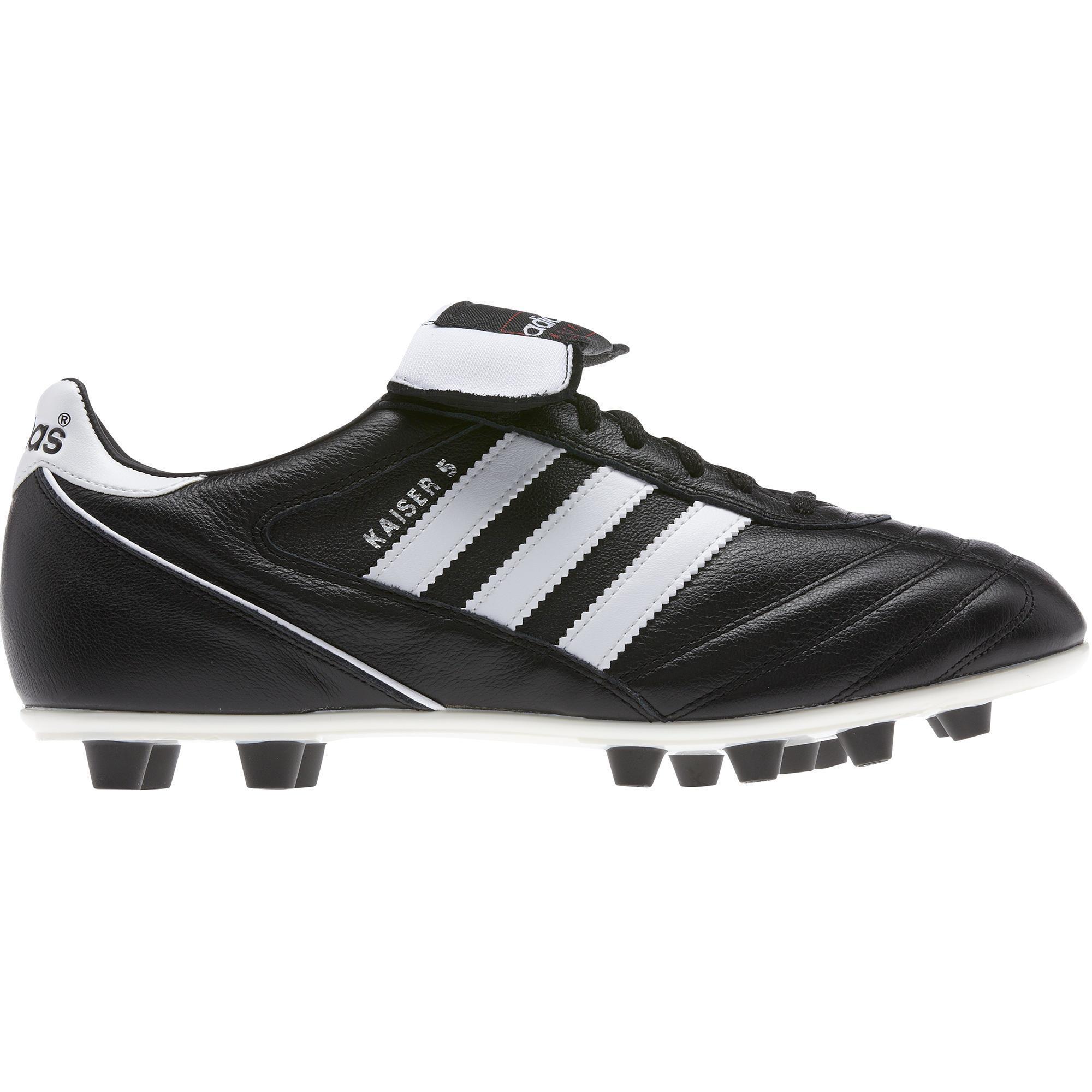 Chaussures de Football Adidas Kaiser 5 Liga Size: 40 pas cher